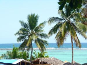 obrázek - RIG Hotel Boca Chica