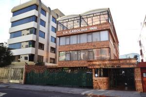 La Carolina Inn