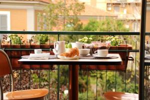 obrázek - Hotel Laura