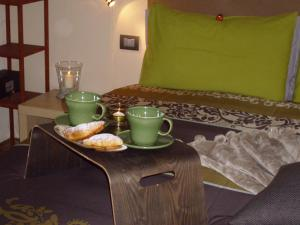 B&B L'Abric - Accommodation - Limone Piemonte
