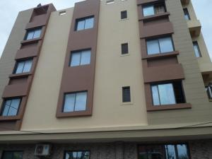 Hotel Shivsadan