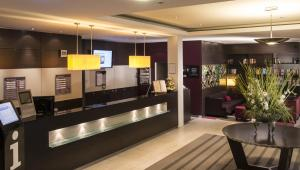 obrázek - Mercure Hotel Düsseldorf Neuss