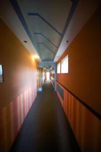 Venin Hotel