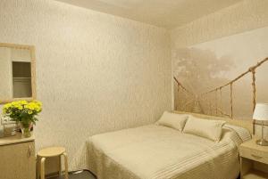 Отель Мери Поппинс на Пятницкой 20 - фото 5