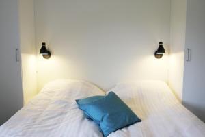 272 Bed & Breakfast, Bed and Breakfasts  Esbjerg - big - 42