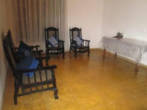 Visith Prasan Villa
