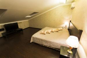 Отель Мишель - фото 18