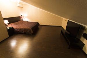 Отель Мишель - фото 16