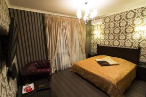 Отель Габриэль - фото 3