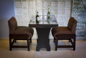 Icon Hotel Chingola, Szállodák  Chingola - big - 15