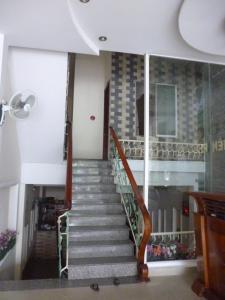 Thien Phuc Hotel, Hotel  Da Nang - big - 14