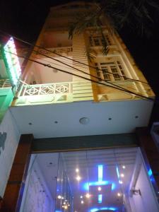 Thien Phuc Hotel, Hotel  Da Nang - big - 23