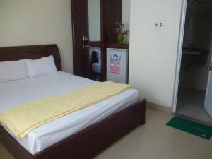 Thien Phuc Hotel, Hotel  Da Nang - big - 5