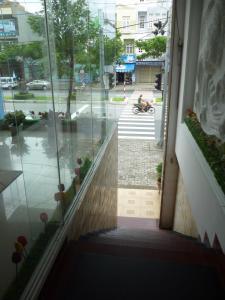 Thien Phuc Hotel, Hotel  Da Nang - big - 10