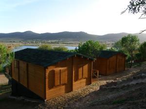Arroyo de Carboneras