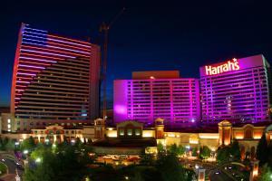 obrázek - Harrah's Resort Atlantic City Hotel & Casino