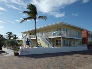 obrázek - Paradise Oceanfront Hotel