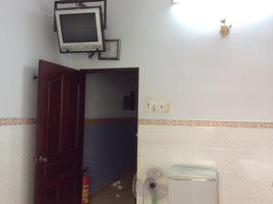 Mai Trinh I Hotel