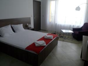 Park Hotel Vanga