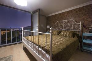 obrázek - Golden Galata Hotel