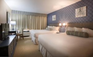 Фото отеля Hearthstone Inn Sydney