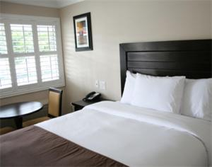 Nearby hotel : Americas Best Value Inn Riverside