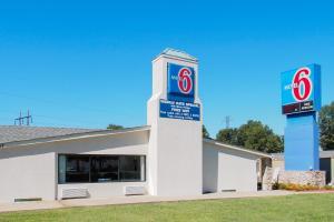 obrázek - Motel 6 Newport News