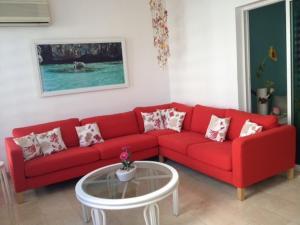 Los Almendros Apartment, Cabarete