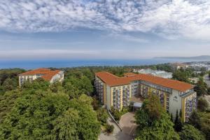 obrázek - IFA Rügen Hotel & Ferienpark