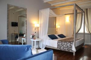 obrázek - Hotel Charleston