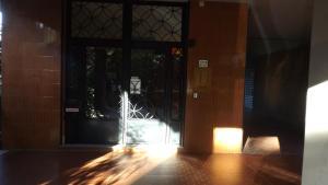 Apartment Iside, Apartmány  Florencia - big - 11