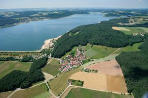 Landhaus Folk
