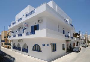 obrázek - Hotel Zeus