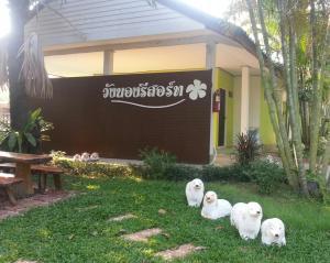 obrázek - Wangnong Resort