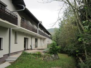 Waldpension Stachl