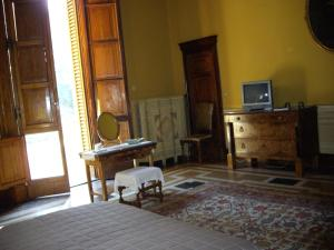 Villa Benni B&B, Bed & Breakfasts  Bologna - big - 3