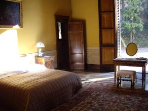 Villa Benni B&B, Bed & Breakfasts  Bologna - big - 13