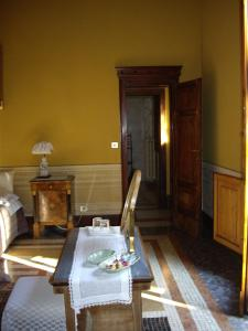 Villa Benni B&B, Bed & Breakfasts  Bologna - big - 12