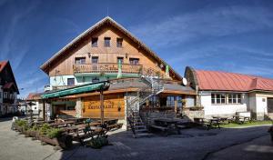 Šumava Inn