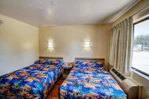 Motel 6 Shreveport/Bossier City, Hotely  Bossier City - big - 35