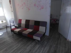 Apartment Hope Zagreb, Apartmány  Záhřeb - big - 8