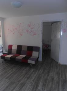 Apartment Hope Zagreb, Ferienwohnungen  Zagreb - big - 16