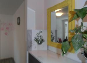 Apartment Hope Zagreb, Ferienwohnungen  Zagreb - big - 4