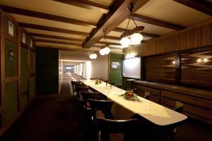Gasthof Schulte, Hotely  Menden - big - 25