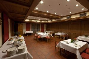 Gasthof Schulte, Hotely  Menden - big - 22