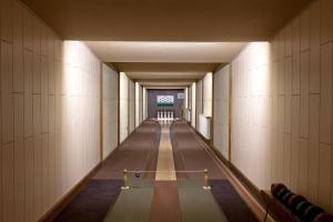 Gasthof Schulte, Hotely  Menden - big - 18