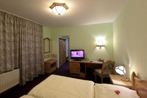 Gasthof Schulte, Hotely  Menden - big - 2