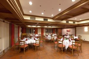 Gasthof Schulte, Hotely  Menden - big - 10