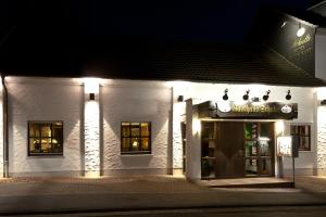 Gasthof Schulte, Hotely  Menden - big - 9