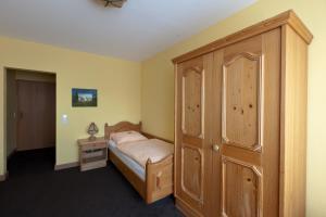 Gasthof Schulte, Hotely  Menden - big - 8